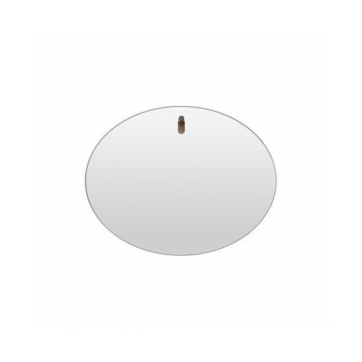 Hang 1 Oval Mirror