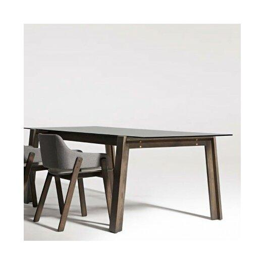 Blu Dot Lake Dining Table