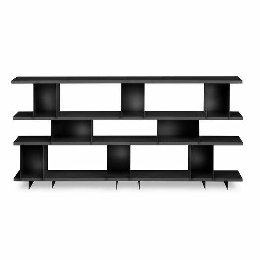 Shilf Version 1.0 Shelf