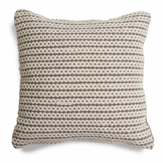 Nana Stripe Pillow