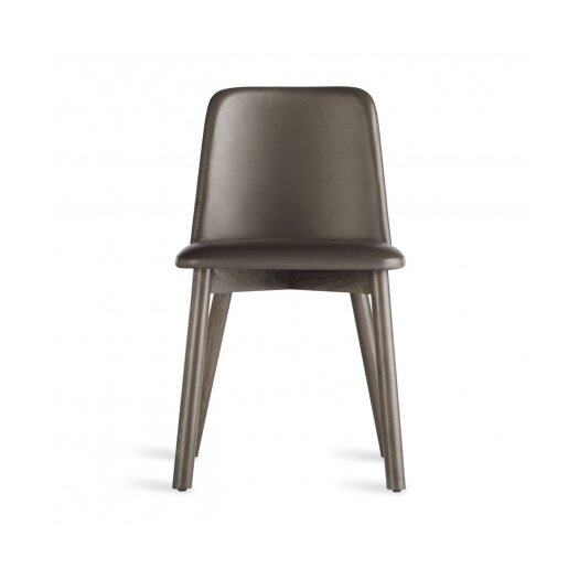 Chip Side Chair