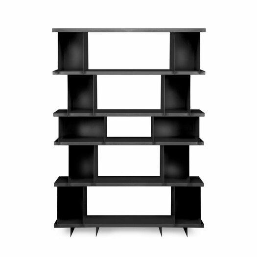 Shilf Version 4.0 Shelf