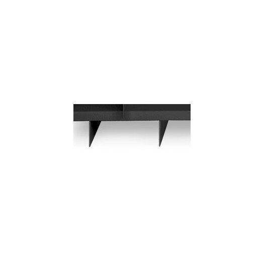 Shilf Foot Block Modular Shelf