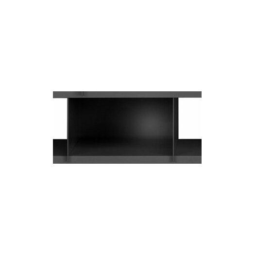 Shilf Short Block Modular Shelf