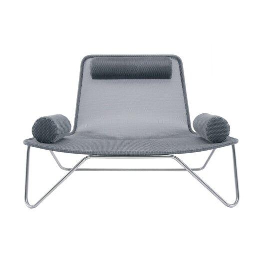 Blu Dot Dwell Lounge Chair