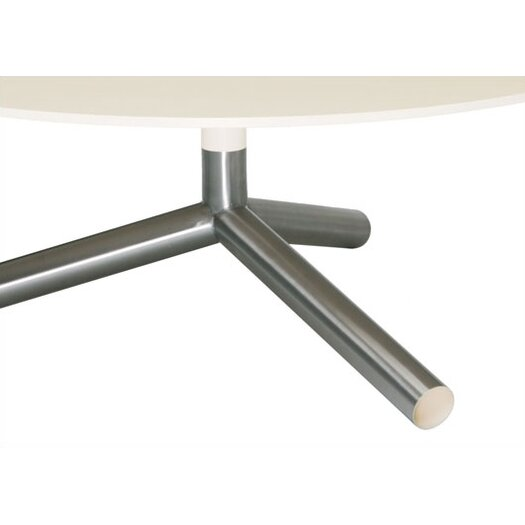 Blu Dot Sprout Coffee Table