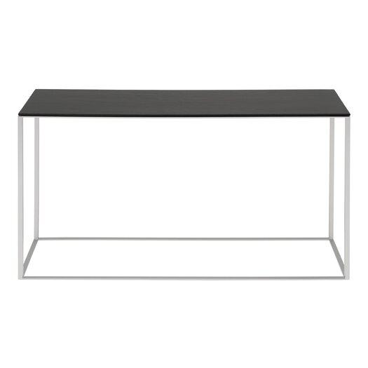 Blu Dot Minimalista Console Table