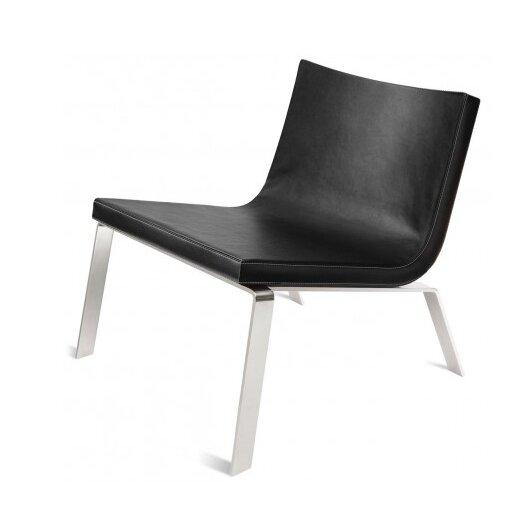 Blu Dot Stella Chair
