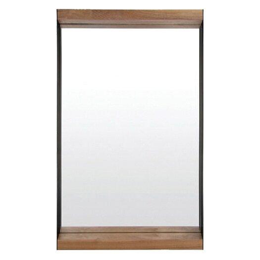 Blu Dot Mirror, Mirror Mirror