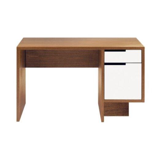Blu Dot Modu-licious Power Writing Desk