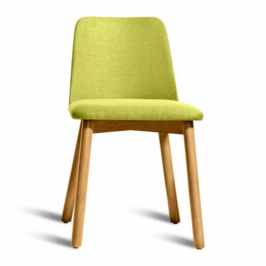 Chip Accent Chair