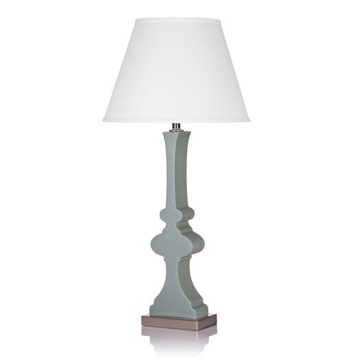 Krush Kurve Audrey Table Lamp