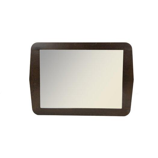 Kidz Decoeur Augusta Rectangular Dresser Mirror