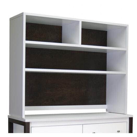 Kidz Decoeur Greenwich Hutch