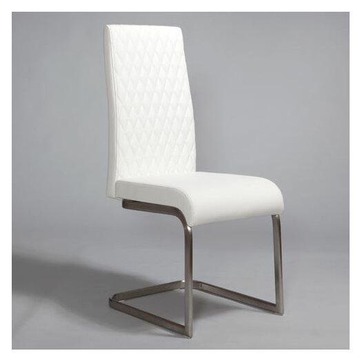 Matrix Elise Chair