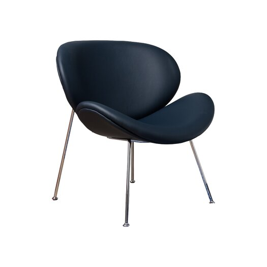 Matrix Spyder Side Chair