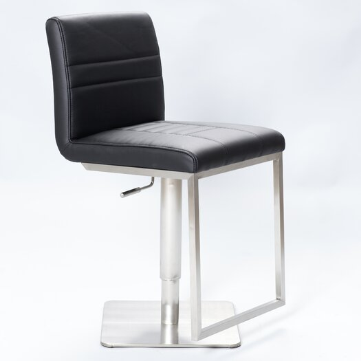 Matrix Dimaz Adjustable Height Swivel Bar Stool