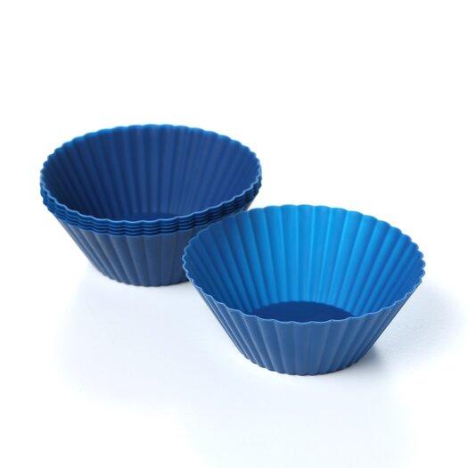 Le Creuset 3 oz. Baking Cup