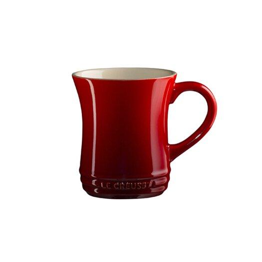 Le Creuset 14 Oz. Tea Mug