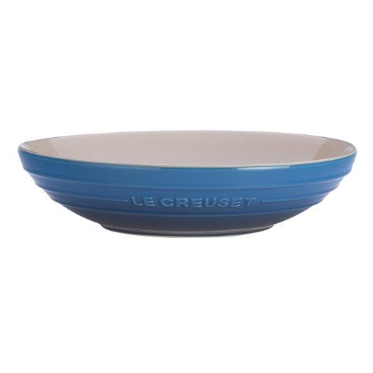 Le Creuset Stoneware Multi Bowl I