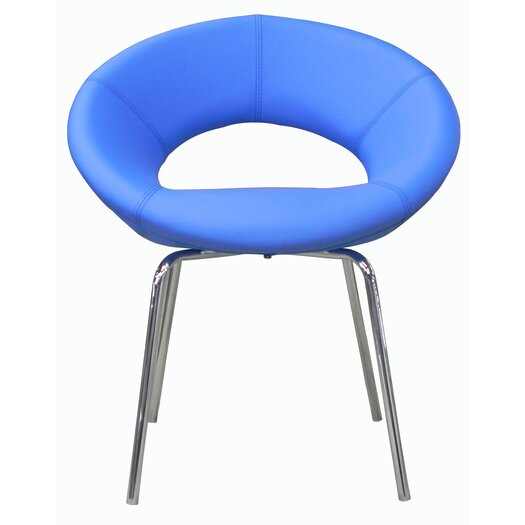 Whiteline Imports Naz Chairs