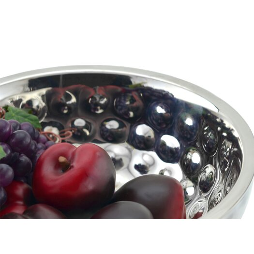 Tannex Cosmo Double Wall Champagne Bowl