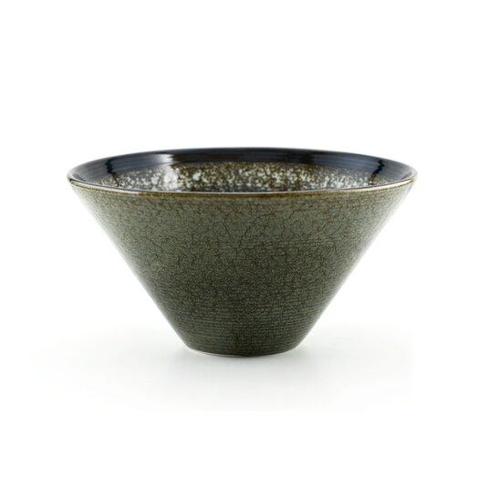 Tannex Inca Bowl