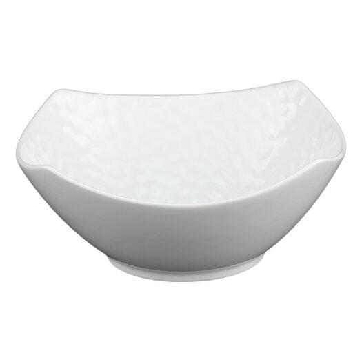 Tannex Lancaster Individual Bowl