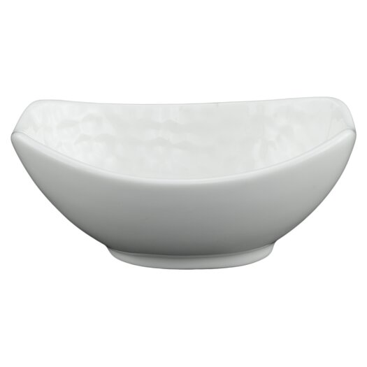 Tannex Lancaster Oval Mini Serving Bowl