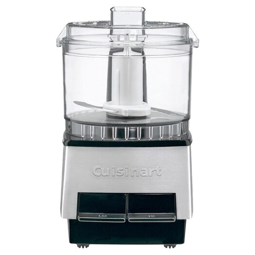 Cuisinart Mini-Prep Food Processor