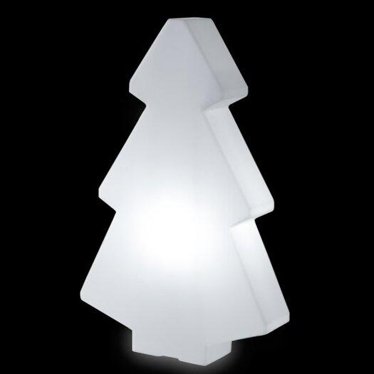 Lightree Floor Lamp