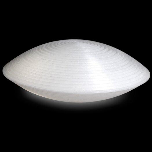 Slide Design Morea Floor Lamp