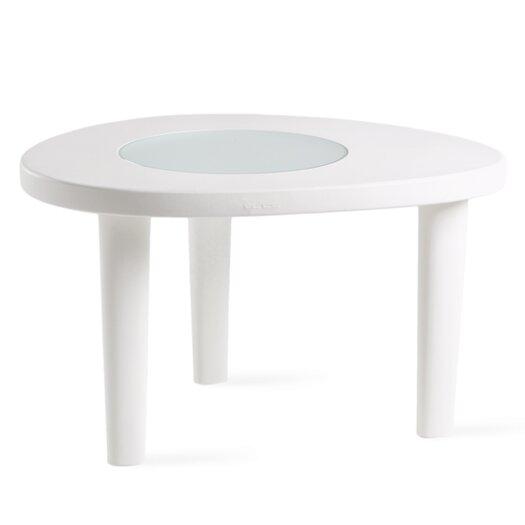 Slide Design Coccode Coffee Table