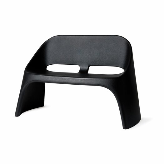 Slide Design Amélie Duetto Sofa