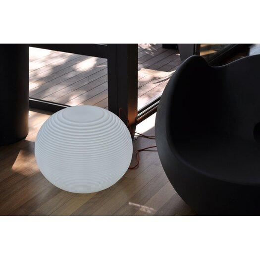Slide Design Molly Stool / Lamp Floor