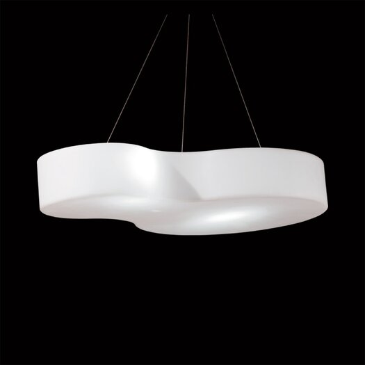 Slide Design Nuvola 3 Light Pendant