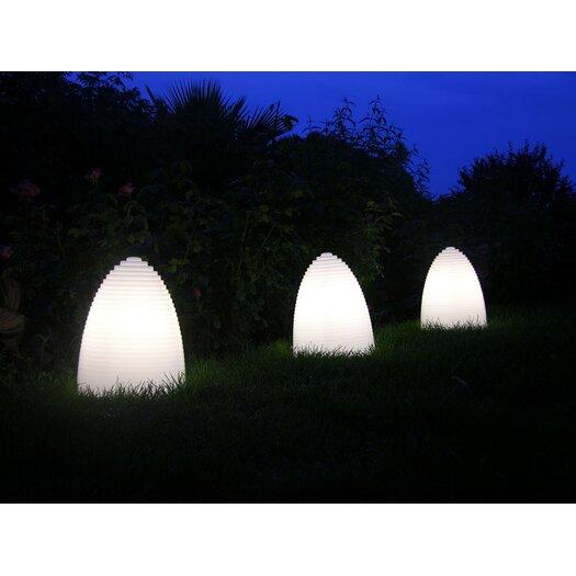 Slide Design Honey Floor Lamp