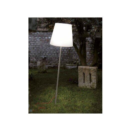 Slide Design Fiaccola Ali Baba Floor Lamp