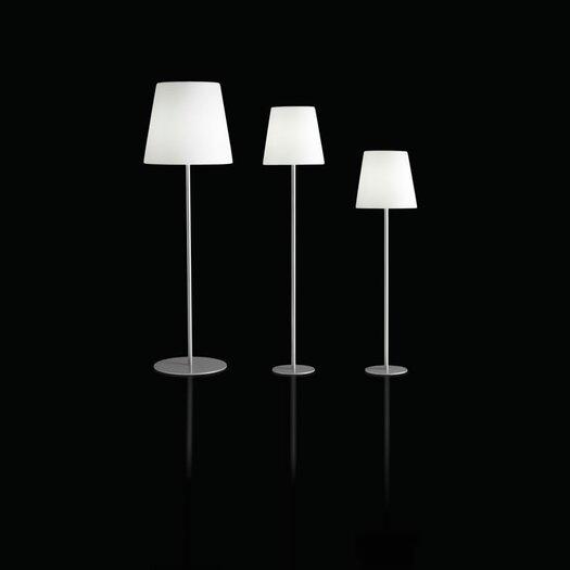 Slide Design Piantana Ali Baba Floor Lamp