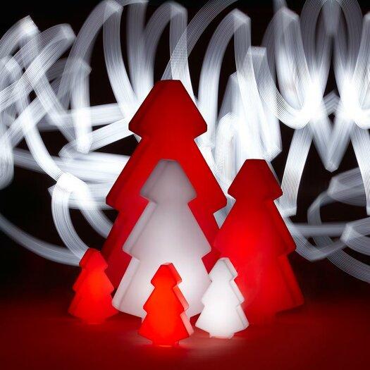 Slide Design Lightree Floor Lamp