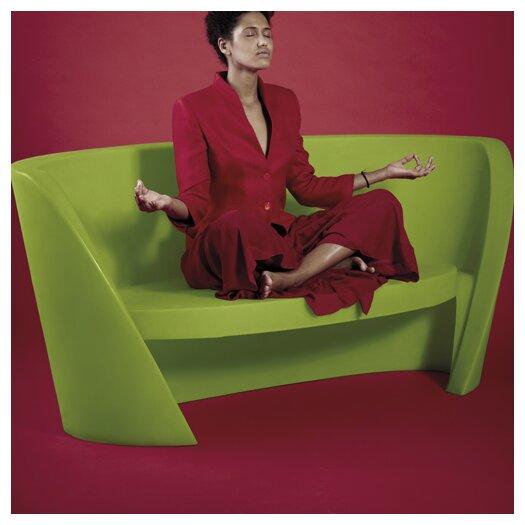 Slide Design Rap Sofa
