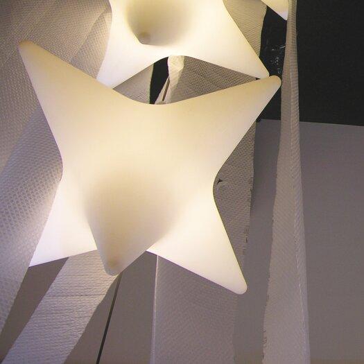 Slide Design Sirio 1 Light Pendant
