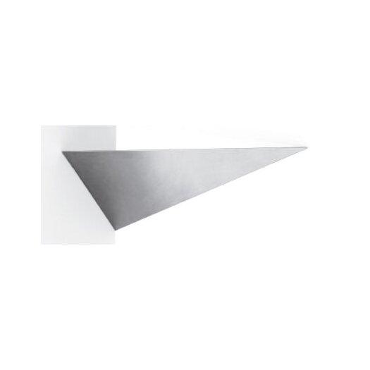 Henri Iii Wall Shelf