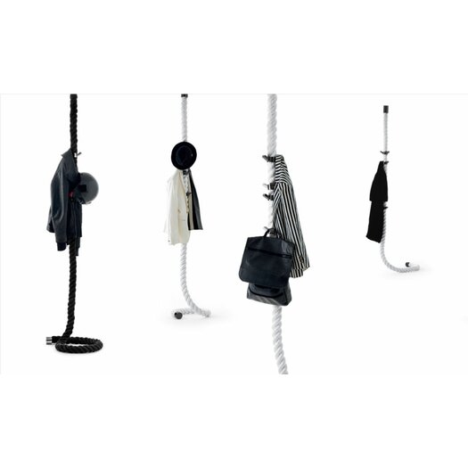 Opinion Ciatti La Cima Clothes Hangers