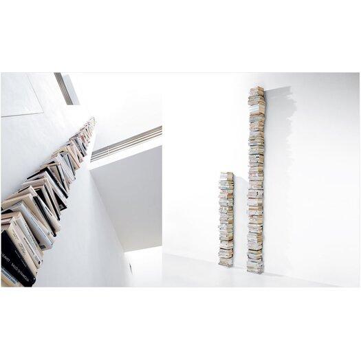 Opinion Ciatti Ptolomeo Wall Bookcase
