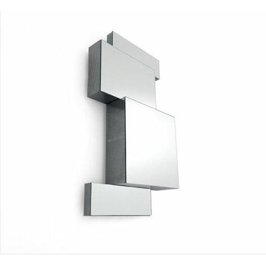 Opinion Ciatti Ba-Belle Mirror Container
