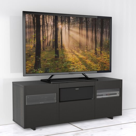 "Nexera Nuance 60"" TV Stand"