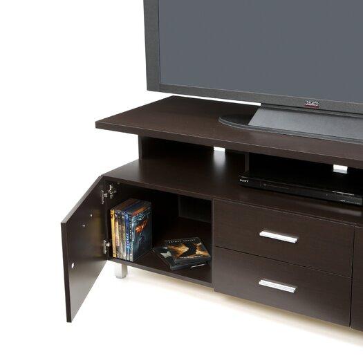 """Nexera Element 20"""" TV Stand"""