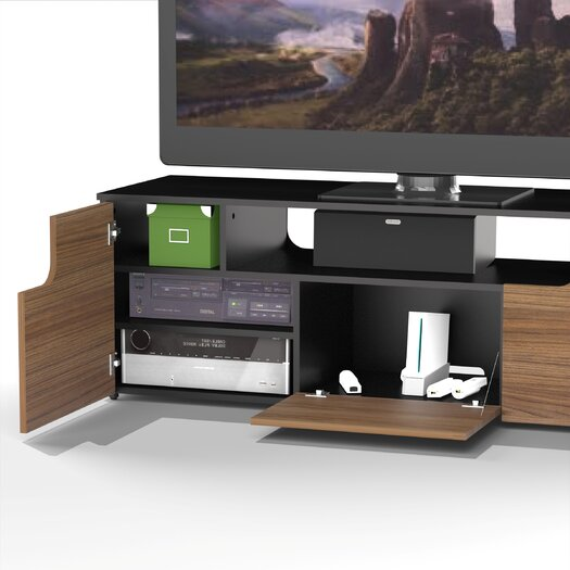 """Nexera Next 60"""" TV Stand"""