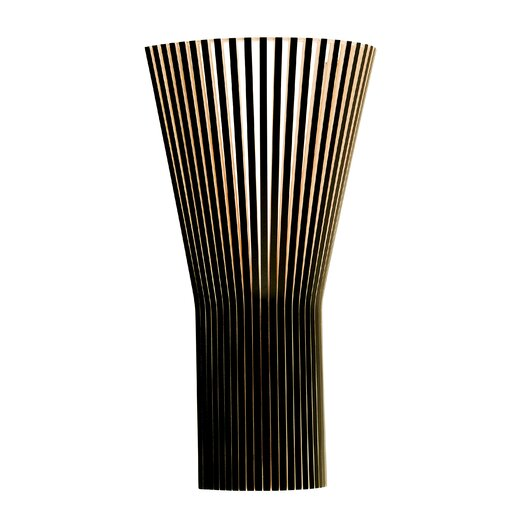 Secto Design 4230 Wall Sconce